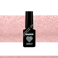 Гель-лак Lovely SD04, 7ml