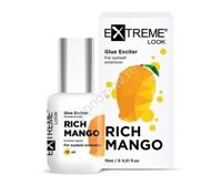 Активатор клея Extreme Look Mango Exciter 15 мл