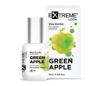 Активатор клея Extreme Look Apple Exciter 15 мл