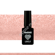 Гель-лак Lovely SD05, 7ml