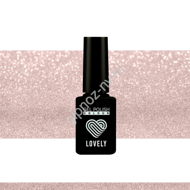 Гель-лак Lovely SD03, 7ml
