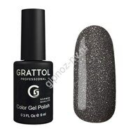 Гель-лак Grattol Color Gel Polish LS Agate 06 9мл