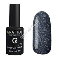 Гель-лак Grattol Color Gel Polish LS Agate 09 9мл